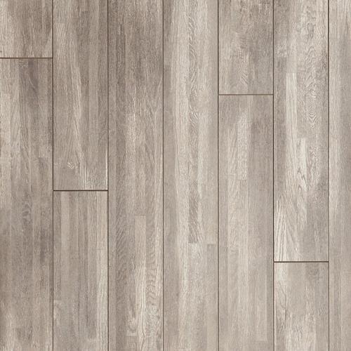 Mystic Oak Water Resistant Laminate 12mm 100344597 Floor And