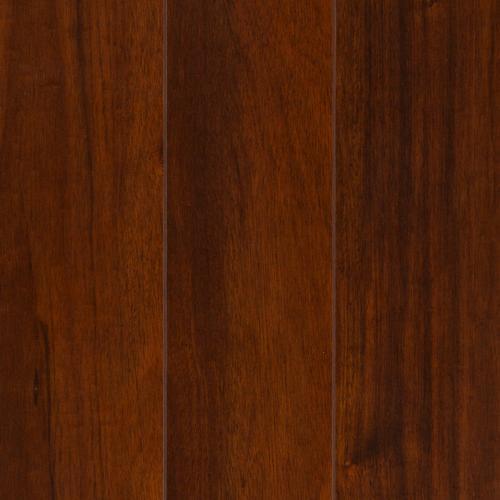 Aquaguard Savannah Cherry Smooth Water Resistant Laminate 12mm 100344613 Floor And Decor