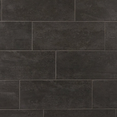 Carbon Wash Wall Tile