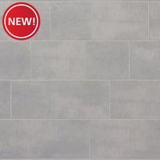 New! Aspen Wash Wall Tile