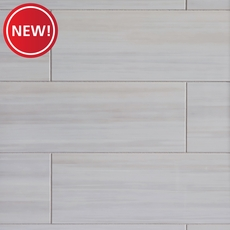 New! Pearl Vein Cut Polished Wall Tile