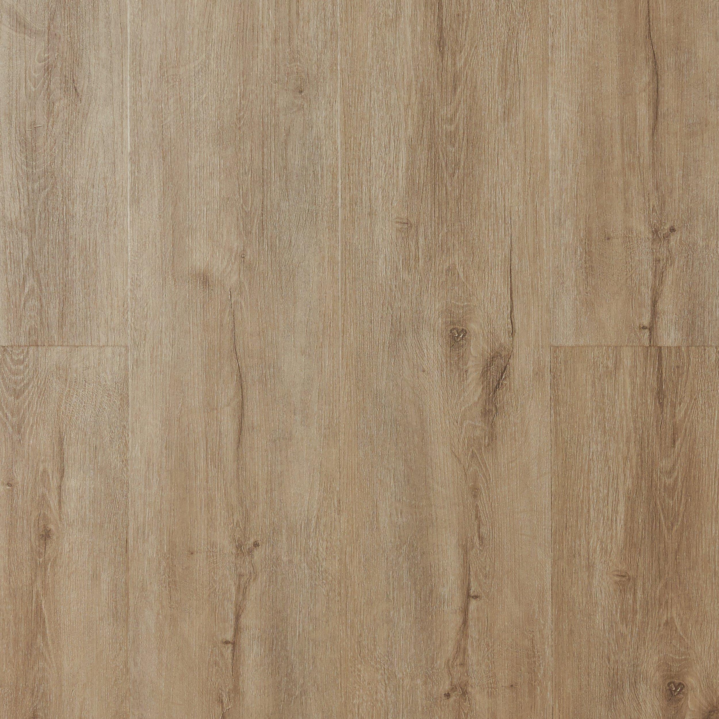 dryback a estilo oak flooring buy lvt hardwood floors blonde