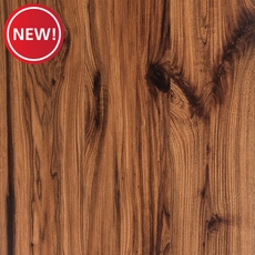 New! Canyon Chestnut Luxury Vinyl Plank