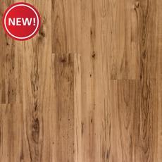 New! Georgia Pine Luxury Vinyl Plank