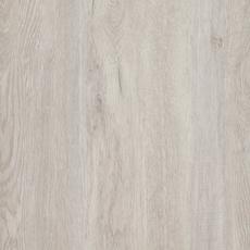 Silver Gray Oak Luxury Vinyl Plank