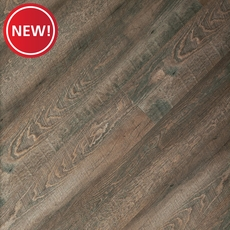 New! English Manor Luxury Vinyl Plank