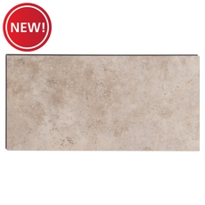 New! Chiaro Luxury Vinyl Tile