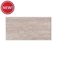 New! Pearl River Luxury Vinyl Plank