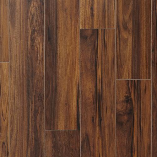Walnut Grove Laminate 7mm 100378066 Floor And Decor