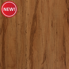 New! American Cypress Luxury Vinyl Plank