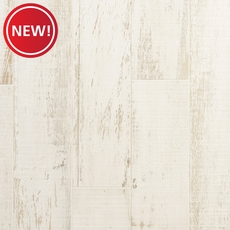 New! Cayenne Wood Plank Porcelain Tile