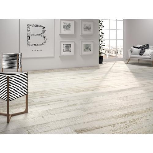 Cayenne Wood Plank Porcelain Tile - 8in. x 45in. - 100378223 | Floor and  Decor - Cayenne Wood Plank Porcelain Tile - 8in. X 45in. - 100378223