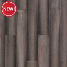 New! Eco Forest Pietra Sawn Locking Engineered Bamboo