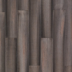 Eco Forest Pietra Sawn Locking Engineered Bamboo