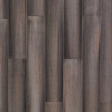 EcoForest Pietra Sawn Locking Engineered Bamboo