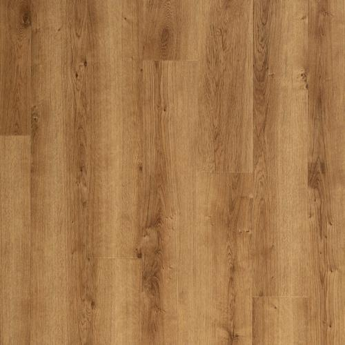 Blonde Oak Plank With Cork Back 55mm 100378868 Floor And Decor