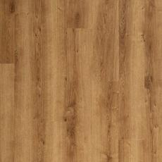 NuCore Blonde Oak Plank with Cork Back