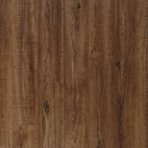 Coffee Oak Plank With Cork Back 55mm 100378876 Floor And Decor