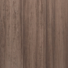 Eco Forest Contempo Mist Locking Engineered Bamboo
