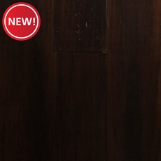 New! Cordoba Hand Scraped Engineered Bamboo