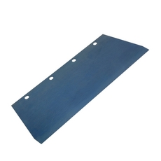 Pacesetter Replacement Blade for Vinyl Scraper - 1pk.