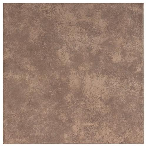 Holland Noce Ceramic Tile 13 X 13 100382738 Floor And Decor