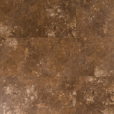 Terracotta Luxury Vinyl Tile