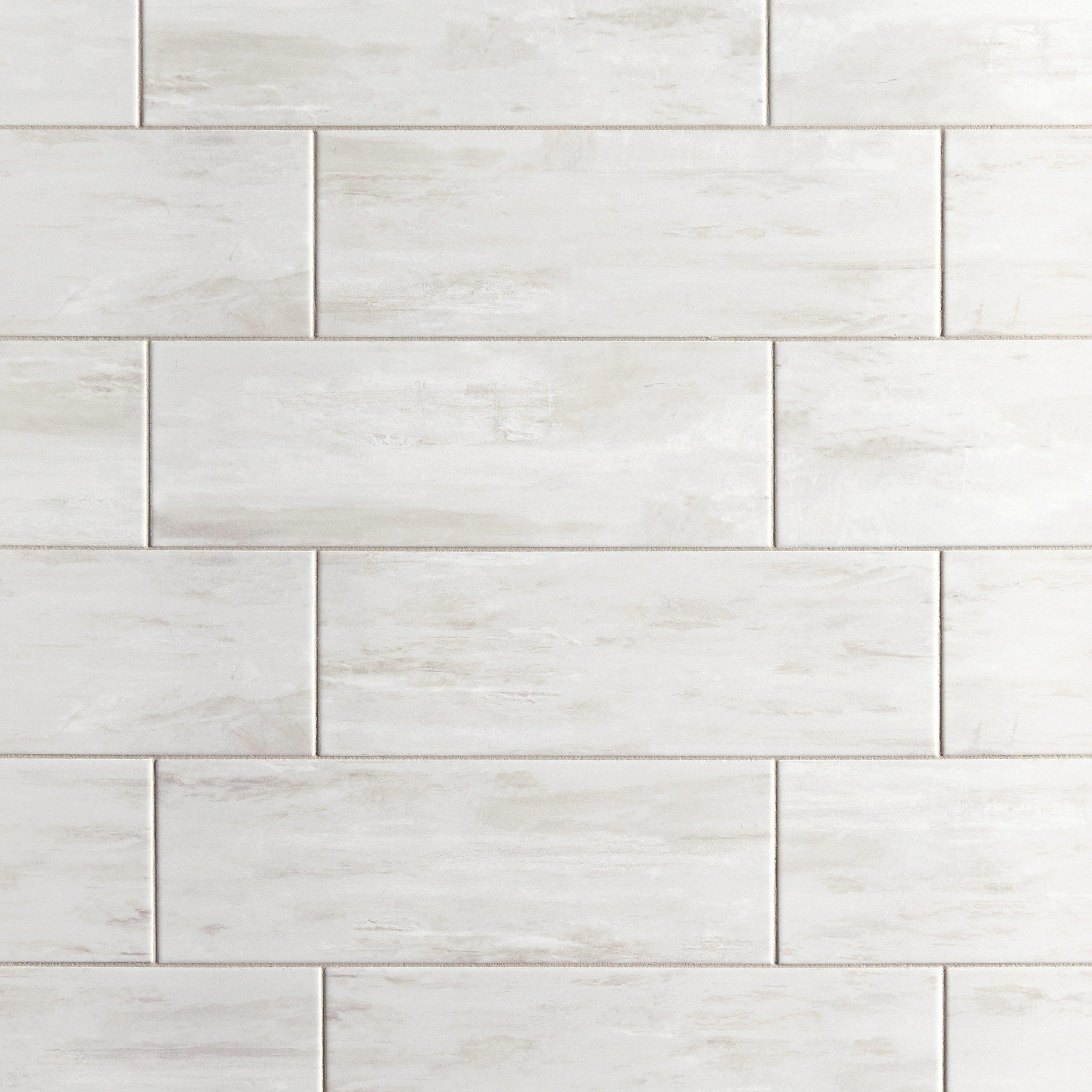 White ceramic tile floor home improvement white porcelain backsplash white ceramic tile floor white ceramic tile floor dailygadgetfo Image collections