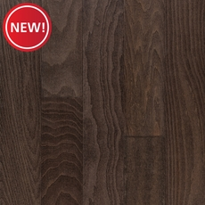 New! Tempest Beech Hand Scraped Locking Engineered Hardwood
