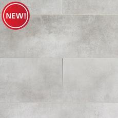 New! Vista Gray Wall Tile