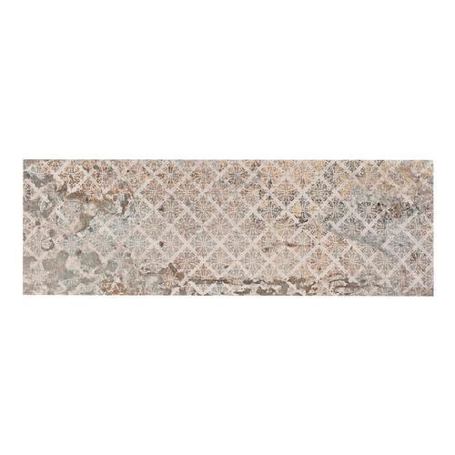 Vestige Natural Ceramic Tile X Floor And Decor - Ceramic tile that looks like granite