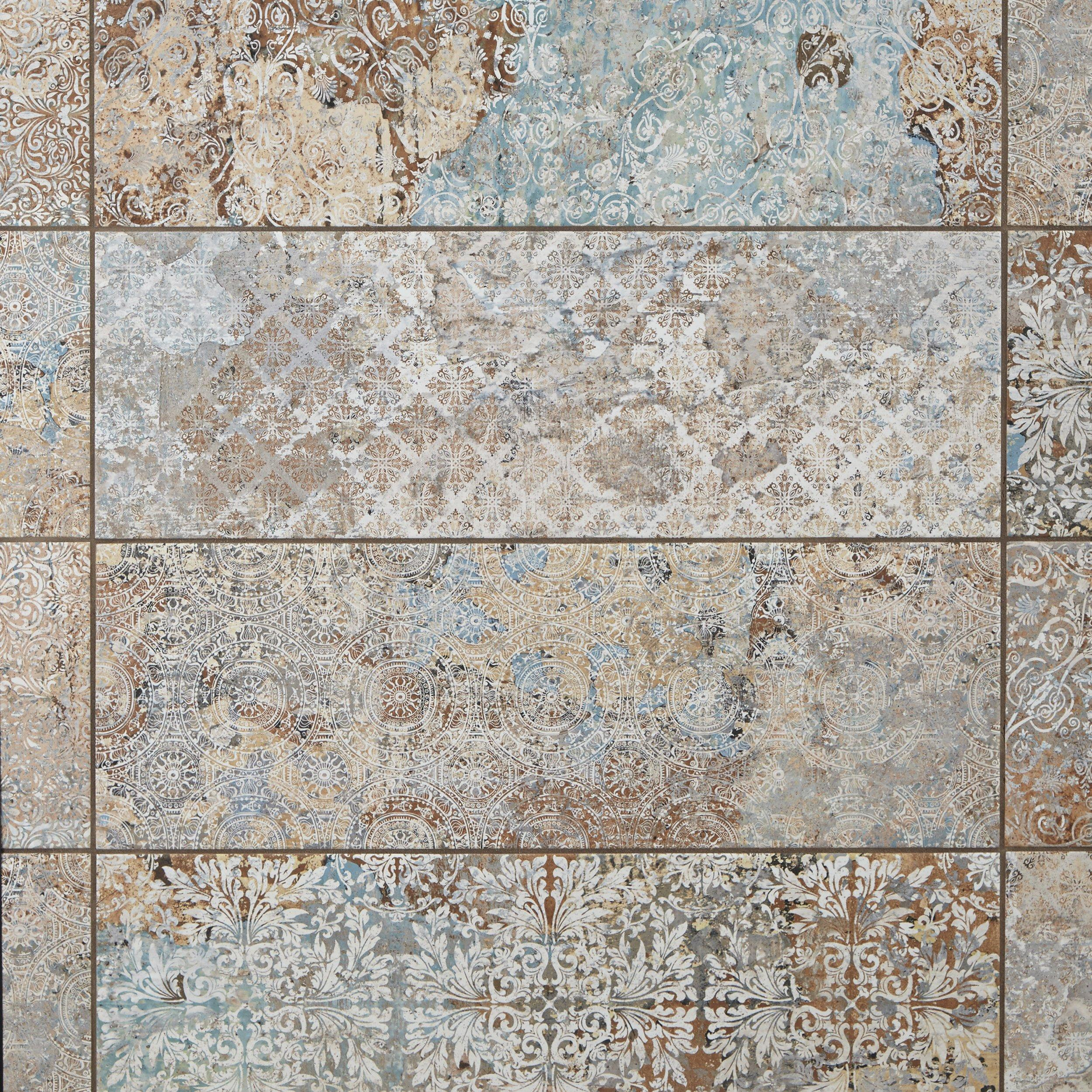 What is the primary difference between porcelain and ceramic tile finest what is the primary difference between porcelain and ceramic tile with what is the primary difference between porcelain and ceramic tile dailygadgetfo Images