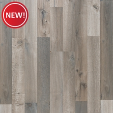 New! Calistoga Gray Laminate