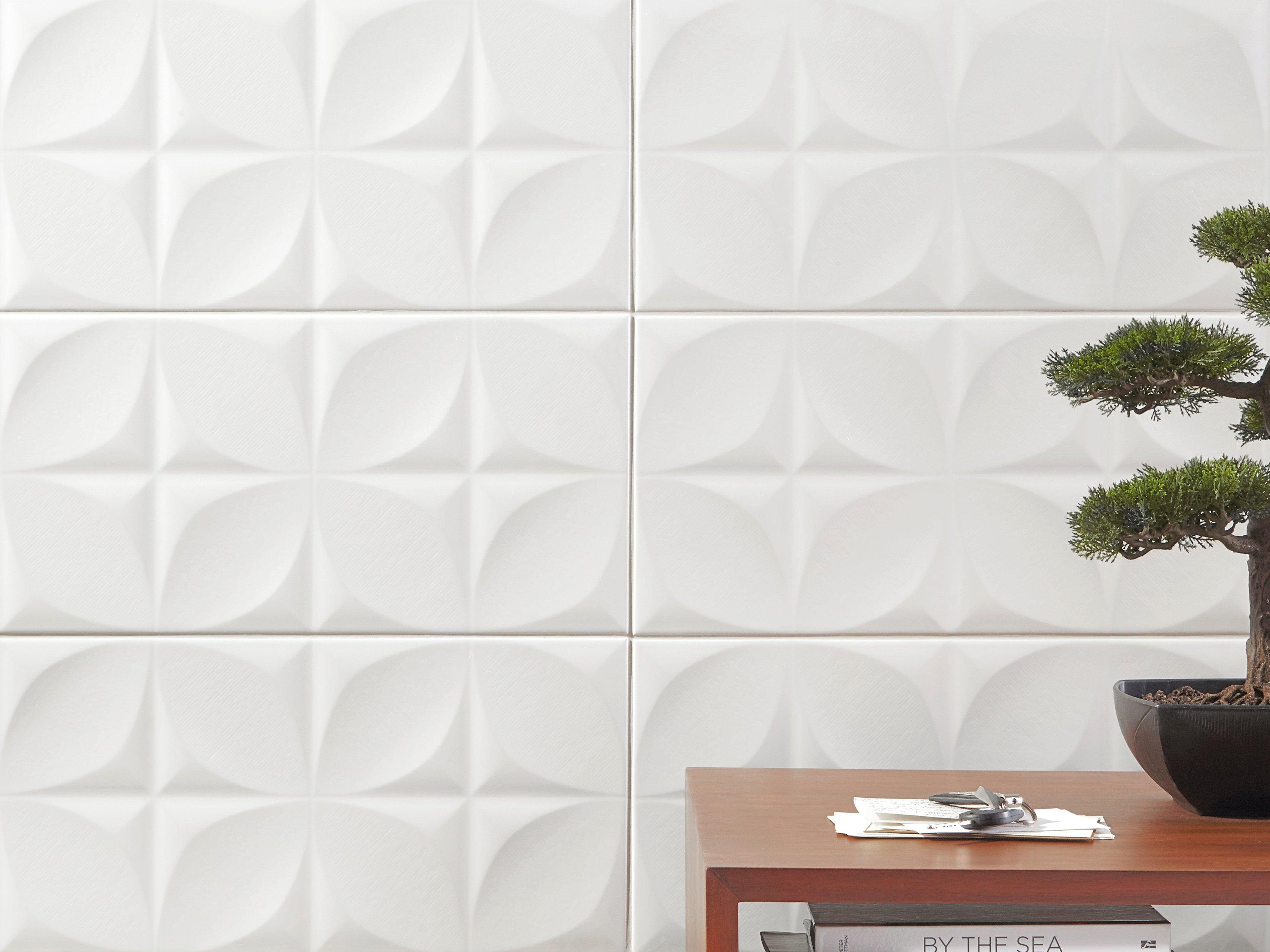 white ceramic tile floor. Click To Zoom White Ceramic Tile Floor