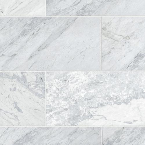 Blue Forest Polished Marble Tile 12 X 24 100403468 Floor And Decor