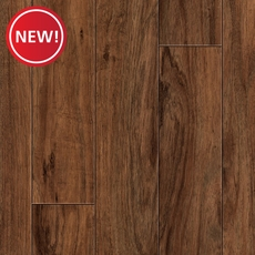 New! Channel View Blackwood Laminate