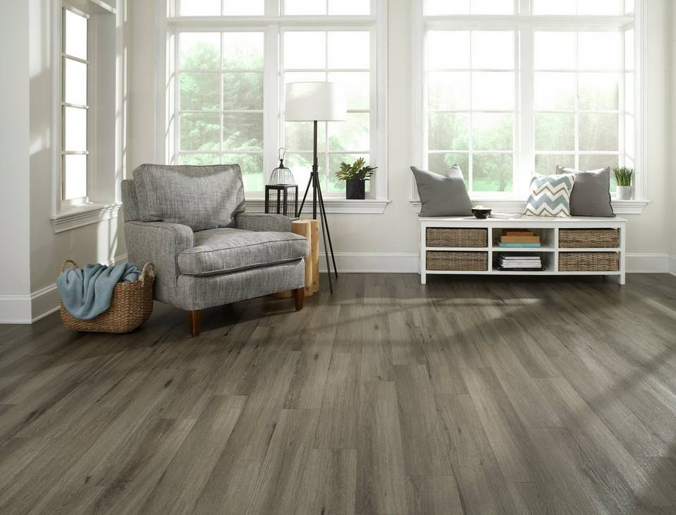 The Best Floors For Your Lifestyle