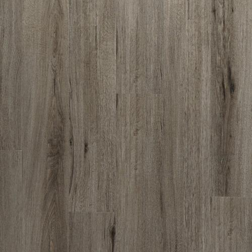 Tuscan Greige Luxury Vinyl Plank With Foam Back In X In - Moisture barrier for vinyl plank flooring