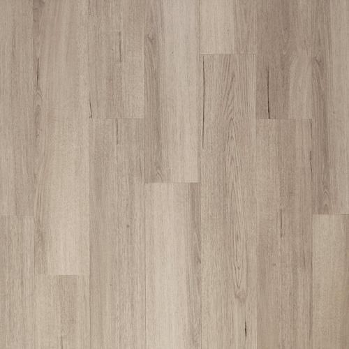 Valley Mist Luxury Vinyl Plank With Foam Back In X In - Vapor barrier under vinyl plank flooring