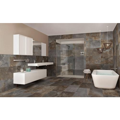 Multicolor Porcelain Tile 16 X 32 100410422 Floor And Decor