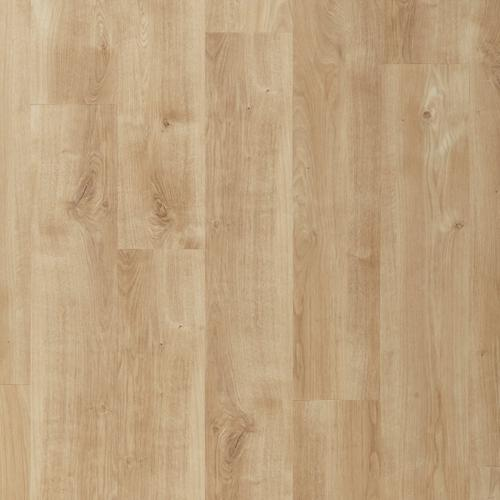 Vinylboden Oak. Cool Montrose Oak Montrose Oak With Vinylboden Oak on