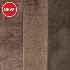 New! Barndoor Distressed Engineered Hardwood Wall Panel