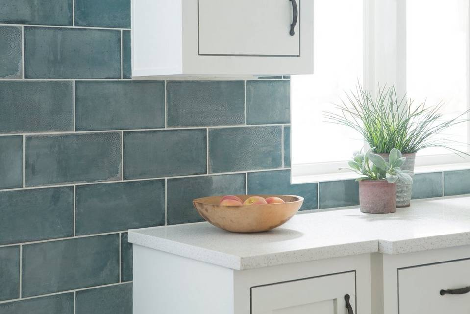 spring cleaning guide tile stone and wood edition.htm spring cleaning guide tile  stone  and wood edition floor   decor  spring cleaning guide tile  stone  and