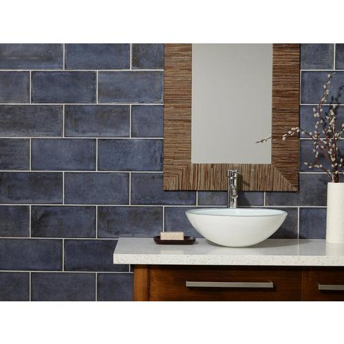 Esenzia Note Ceramic Tile - 6 x 12 - 100410984 | Floor and Decor on