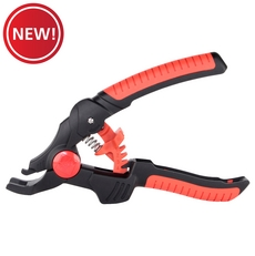 New! Rubi Tile Level Quick Nippers