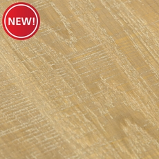 New! Treadwell Color 29004 White Oak Stair Retread - 42 in.