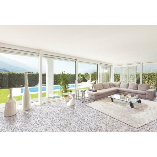 Lotto Ceramic Tile 18 X 18 100411743 Floor And Decor
