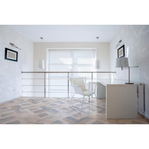 Malibu Mix Ceramic Tile 24 X 24 100411776 Floor And Decor