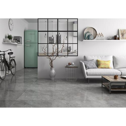 Ski Marengo High Gloss Porcelain Tile 30 X 30 100414820 Floor