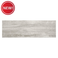 New! Ronne Gris Ceramic Tile